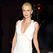 Versace-Clad Charlize Theron Auctions Off Lakers&#039; Seats for $20,000!