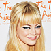 Emma Stones Red-to-Blond Hair Transformation Took 13 Hours 