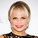 Kristin Chenoweth Designs Shoe For Charity