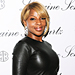 Mary J. Blige Returns to HSN Tomorrow