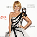 Nicole Richie Wedding Watch: What Dress Will She Wear?