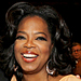 Oprah's Hairstylist to Debut Haircare, Karl Lagerfeld Hits the Small Screen, and More!