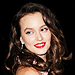 Leighton Meester: Country Strong Influenced My Songwriting