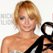Marchesa Designers Discuss Nicole Richie's Three Wedding Looks