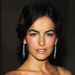 Camilla Belle to Model for Alberta Ferretti