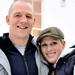 Royal Wedding Watch: Queen Elizabeth's Granddaughter Zara Phillips Engaged