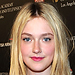 Dakota Fanning Lands Modeling Contract, Monique Lhuillier's New Candles, and More!