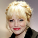 Look We Love: Milkmaid Braids Like Helena Christensen, Zoe Saldana and Emma Stone