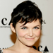 Ginnifer Goodwin Engaged, Matthew Morrison's Preview, and More!