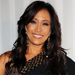 Survive Your New Year's Eve Party with Carrie Ann Inaba's Top 7 Tips