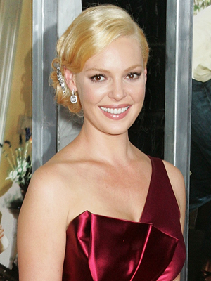 122810-Katherine-Heigl-300.jpg
