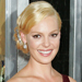 Eat Your Way to Flawless Skin Like Katherine Heigl's