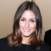 Olivia Palermo: Designer?