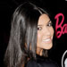 Kourtney Kardashian - Transformation - Beauty - Celebrity Before and After