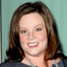 Melissa McCarthy - Transformation - Hair - Celebrity Before and After