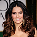 Best Full Waves: Salma Hayek