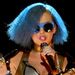 Katy Perry, 2012 - - Grammy Awards 2013 - Celebrity - InStyle.com