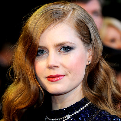 Amy Adams – Transformation - Beauty - Celebrity Before and After