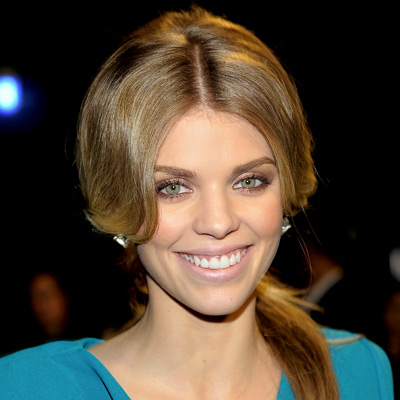 AnnaLynne McCord