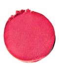 Cate Blanchett - Portofino Watch event Geneva - lipstick