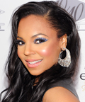 Ashanti - Daily Beauty Tip - Celebrity Beauty Tips