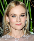 Diane Kruger - Daily Beauty Tip - Celebrity Beauty Tips
