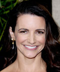 Kristin Davis - Daily Beauty Tip - Celebrity Beauty Tips