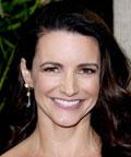 Kristin Davis - Daily Beauty Tip - Celebrity Beauty Tips