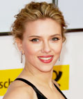 Scarlett Johansson - Daily Beauty Tip - Celebrity Beauty Tips