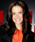 Mandy Moore - cheeks - Virgin Love Button app