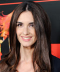 Paz Vega - Cat Run - makeup
