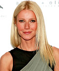 Gwyneth Paltrow - tan - Bent on Learning