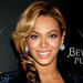 Beyonce Knowles - Transformation - Beauty - Celebrity Before and After