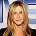 Jennifer Aniston - skin - foundation - Five - Lifetime