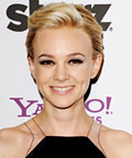 Carey Mulligan - Daily Beauty Tip - Celebrity Makeup Tips