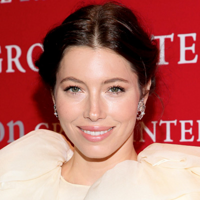 Jessica Biel - Transformation - Beauty - Celebrity Before and After