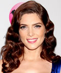 Ashley Greene - Daily Beauty Tip - Ashley Greene Hair