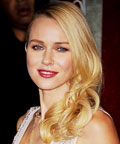 Naomi Watts - Daily Beauty Tip - Celebrity Beauty Tips