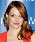 Emma Stone - Daily Beauty Tip - Celebrity Beauty Tips