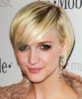 Ashlee Simpson - Daily Beauty Tip - Celebrity Beauty Tips