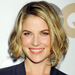 Ali Larter - Transformation - Hair - Celebrity Before and After