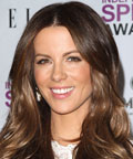 Kate Beckinsale - Daily Beauty Tip - Celebrity Beauty Tips