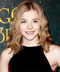 Chloe Moretz - Daily Beauty Tip - Celebrity Beauty Tips