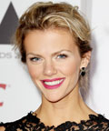 Brooklyn Decker - Daily Beauty Tip - Celebrity Beauty Tips