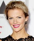 Brooklyn Decker - Daily Beauty Tip - Celebrity Beauty Tips