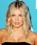 Fergie - Daily Beauty Tip - Celebrity Beauty Tips