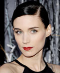 Rooney Mara - Daily Beauty Tip - Celebrity Beauty Tips