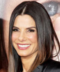 Sandra Bullock - Daily Beauty Tip - Celebrity Beauty Tips