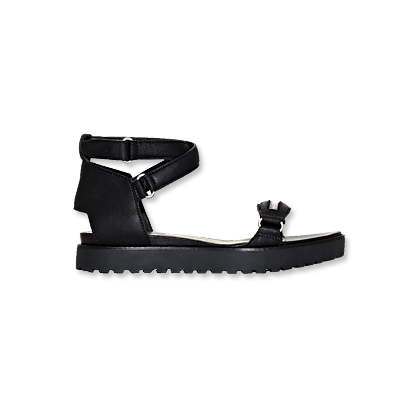 We're Obsessed - Alexander Wang - sandal