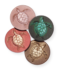Chantecaille Sea Turtle Palette - 10 Spring Beauty Products Worth Your Money - Eye Shadow